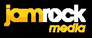 jamrock-media-logo-white